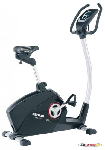 kettler-golf-p-eco 7663_660 pc.jpg