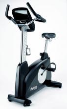Ergometr TUNTURI PLATINUM Bike