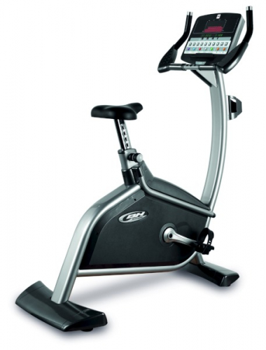 BH Fitness SK8000 LED