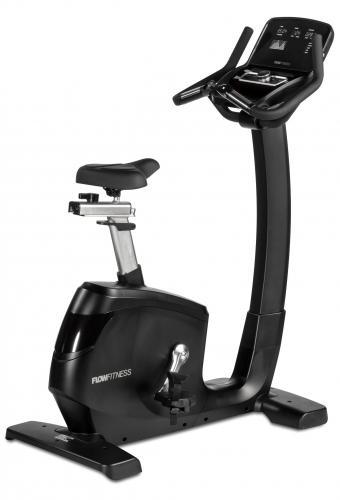 Flow Fitness UB5i z profilu