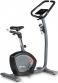 Ergometr FLOW Fitness DHT750