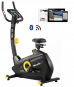 HouseFit TIRO 100 bluetooth.jpg