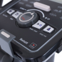 Housefit TIRO 100 iTrain Bluetooth