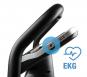 FINNLO EXUM XTR - měření srdečního tepu