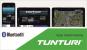 Tunturi_apps_3a