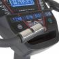 FINNLO Maximum UB 8000 dlaňové snímače