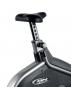 BH Fitness SK8000 LED nastavitelné sedlo