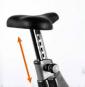 BH Fitness SK8000 LED nastavitelný sedák