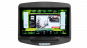 BH Fitness SK8000 SMART pc 2