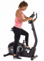Rotoped TUNTURI Fitcycle 90i model 2
