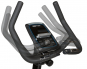 Flow Fitness B2i řidítka