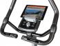 Flow Fitness DHT2000i app1
