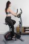 Flow Fitness DHT2000i promo fotka2