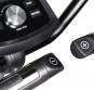 Flow Fitness DHT2000i hand pulse + rychlé klávesy