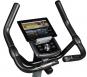 Flow Fitness DHT2500i Kinomap