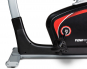 Flow Fitness DHT2500i nízký vstup