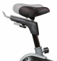 Flow Fitness DHT2500i sedlo2