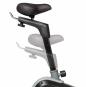 Flow Fitness DHT2500 sedlo3