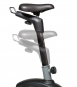 Flow Fitness DHT750 sedlo2