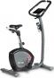 Flow Fitness DHT750 z profilu