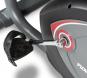 Flow Fitness DHT750 šlapací střed