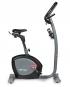Flow Fitness DHT750 z boku