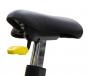 BH Fitness Movemia BU1000 sedlo