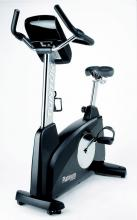 Ergometr TUNTURI PLATINUM PRO Upright Bike