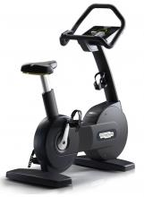 Ergometr TECHNOGYM NEW BIKE FORMA