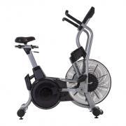 Ergometr TUNTURI PLATINUM Air Bike PRO