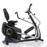 Ergometr FINNLO MAXIMUM CARDIO STRIDER