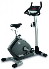 Ergometr Rotoped BH Fitness LK7200