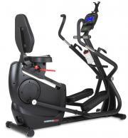 FINNLO MAXIMUM Cardio Strider CS3.1