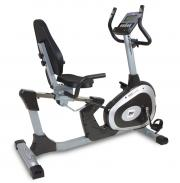 Ergometr BH FITNESS ARTIC COMFORT PROGRAM
