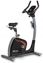 Ergometr FLOW Fitness DHT2500