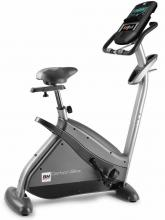Ergometr BH FITNESS CARBON BIKE TFT