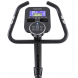 TUNTURI FitCycle 50i pc