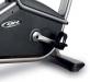 BH Fitness SK8000 SMART šlapací střed