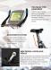 BH Fitness SK8000 SMART promo 2