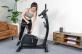 Flow Fitness B2i promo fotka1