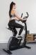 Flow Fitness B2i promo fotka3