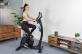 Flow Fitness B2i promo fotka4