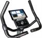 Flow Fitness DHT2500i držák na tablet