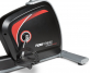 Flow Fitness DHT2500i šlapací střed