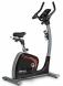 Flow Fitness DHT2500i z profilu