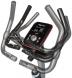 Flow Fitness DHT2500 řidítka