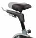 Flow Fitness DHT2500 sedlo2