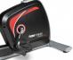 Flow Fitness DHT2500 šlapací střed