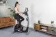Flow Fitness DHT2500i promo fotka2