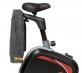 Flow Fitness DHT750 věšák